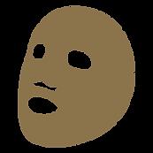 Tuchmaske.png