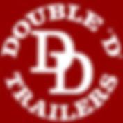 DD Trailers.jpg