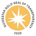 profile-gold2020-seal (1).jpg