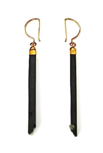 iron+ore+earrings.jpg