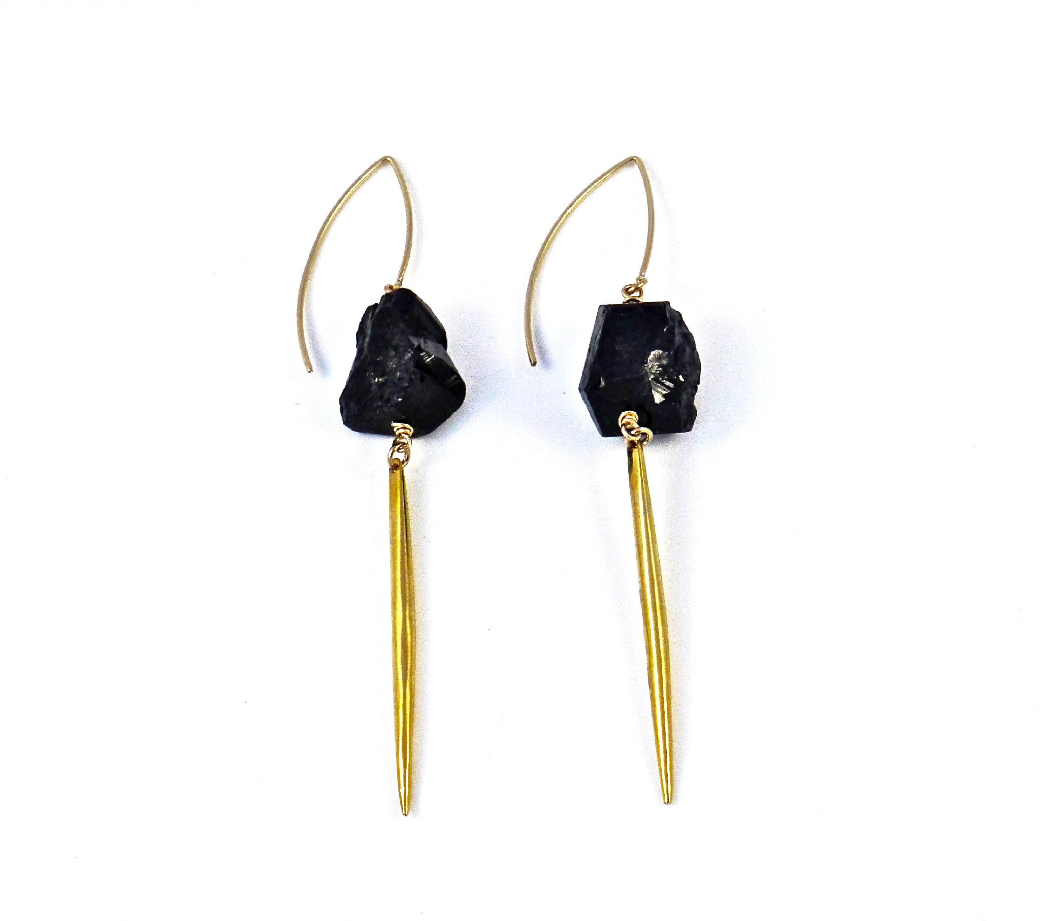 tourmaline+earrings.jpg