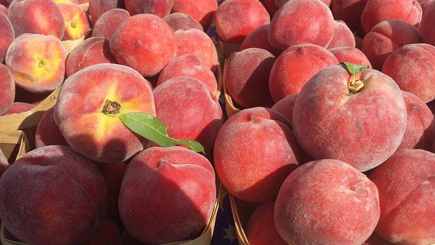 peach-1405605__480