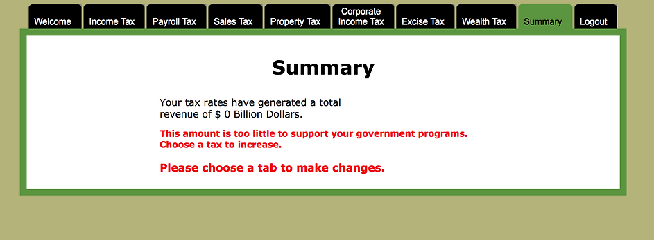 tax-9-summary.png