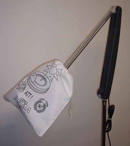 sacchetto lampada evo1.jpg