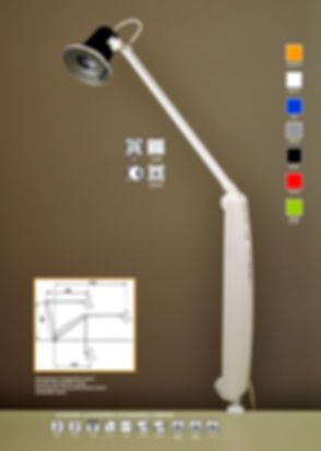 LED 506EVO1.jpg