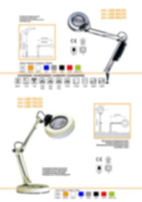 LED 70 80 LF p.jpg