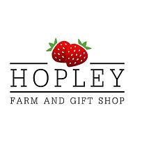 Hopleyfarmshop