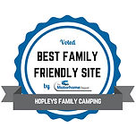 Top-touring-sites-award-Hopleys-Family-C