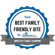 Top-touring-sites-award-Hopleys-Family-C