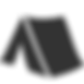 camping-tent-icon-64844.png