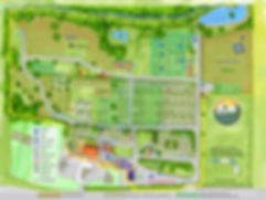 Hopleys Site Map 2020.jpg
