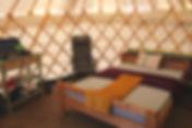 Yurt inner_edited.jpg