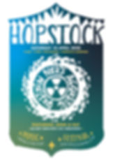 HOPSTOCK A3 col FIN amend.jpg