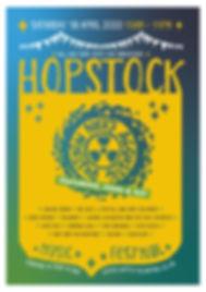 HOPSTOCK_Full Line-up.jpg