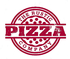 rustic pizza logo PNG.png