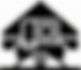 041_-_Trailer_Tent-512.png