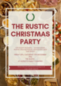 Rustic Christmas Party 1.png