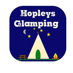 HopGlamp.jpg