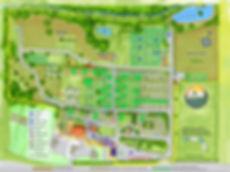Hopleys Site Map