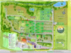 Hopleys Site Map - Social Distancing .jp