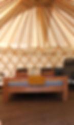 Yurt inner 2_edited.jpg
