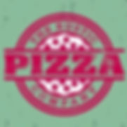 Rustic Pizza logo.jpg