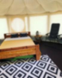 Yurt20.jpg