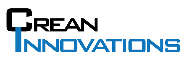 Crean Inovations