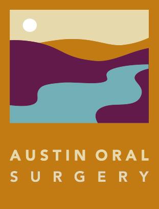 Austin Oral Surgery