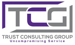 Trust Consulting Group