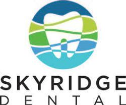 Skyridge Dental