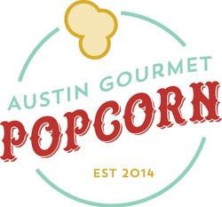 Austin Gourmet Popcorn
