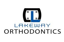 Lakeway Orthodontics
