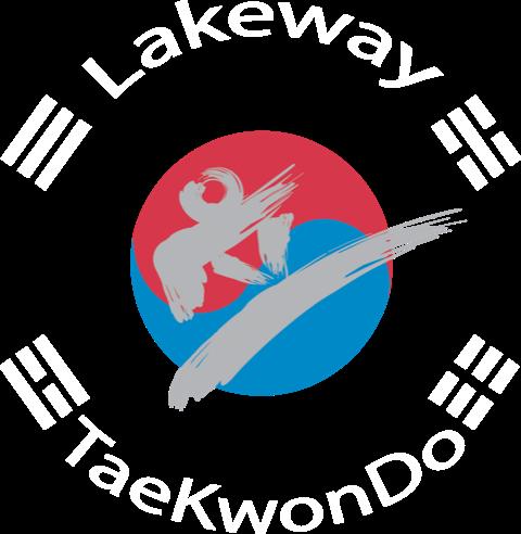 Lakeway-TaeKwonDO