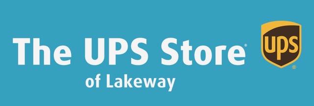 UPS Store of Lakeway