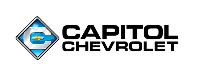 Capitol chevy