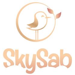 SkySab