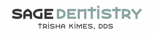 Sage Dentistry
