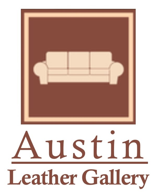 Austin Leather Gallery