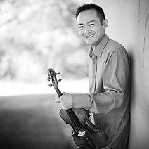 Chen Zhao.violin.jpg