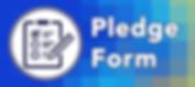 PLEDGEFORM.png