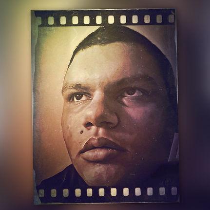 Jomar Roberto
