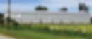 Naturally Pure NZ Ltd Tai Tapu Aquifer and Plant