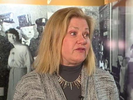 Planned Parenthood Targets Fort Wayne Babies