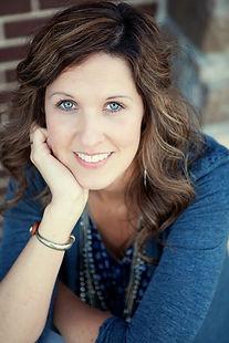 Hoosiers 4 Life Founder Amy Schlichter