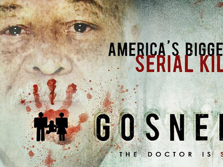 Gosnell and Indiana:  the Common Link