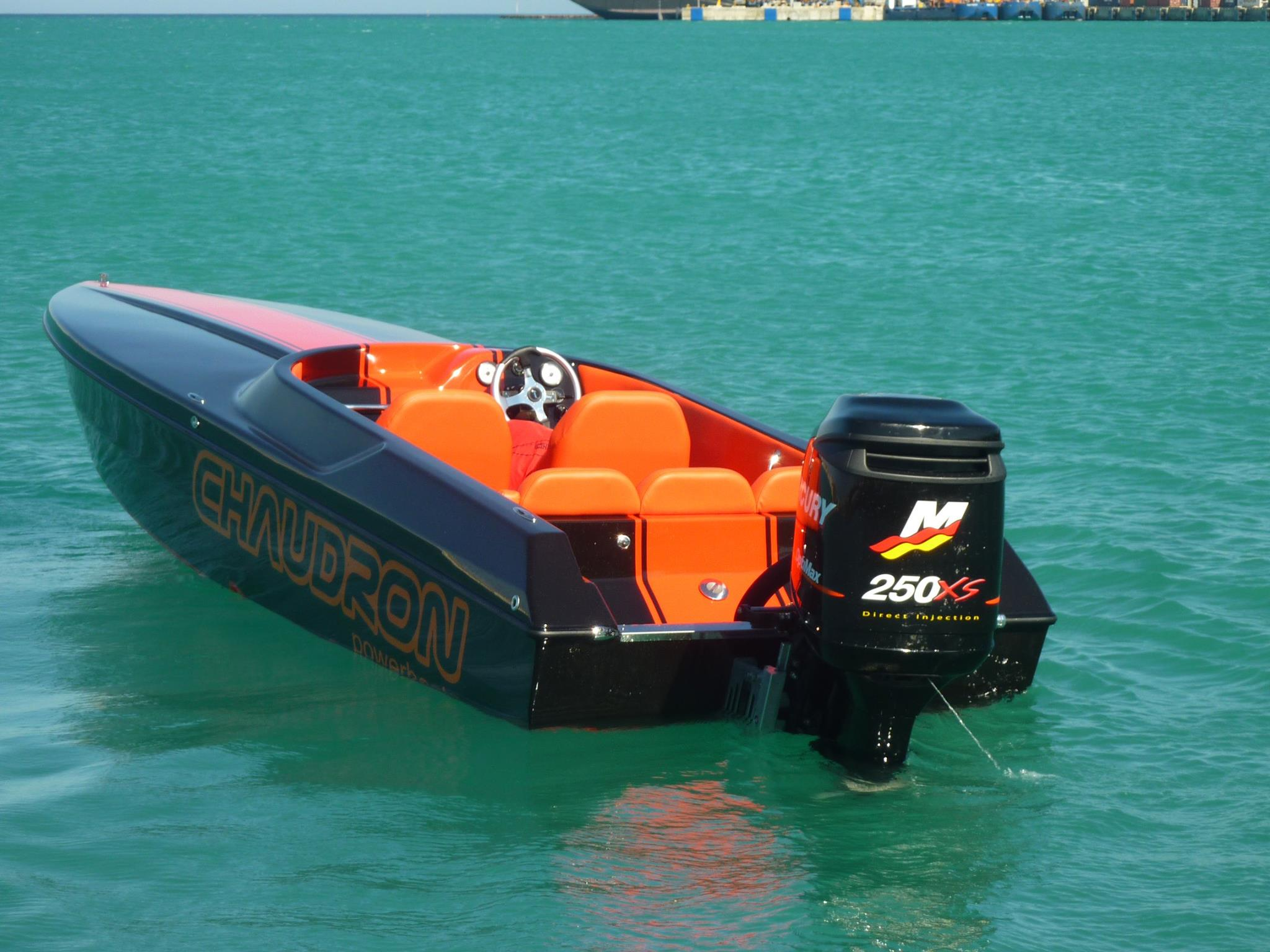 PRO-S25