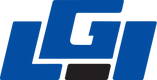 LGI-Logo.png