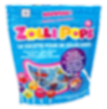 Zollipops.png