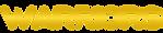 texte logo.png